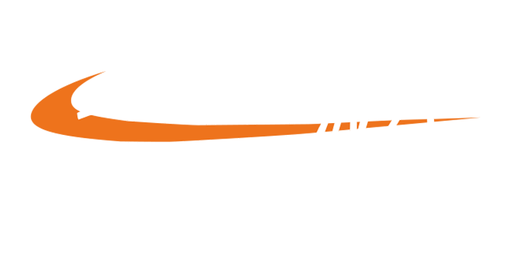 Home bagno arizona - Bagno arizona viareggio ...