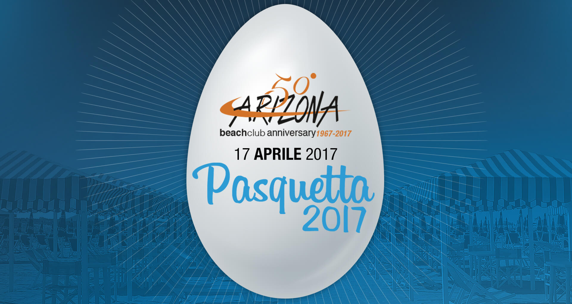 Pasquetta all 39 arizona family bagno arizona - Bagno arizona viareggio ...